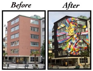 Street-Art-by-Eduardo-Kobra-in-Borås-Sweden-2