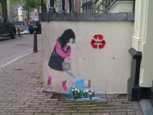 karma-street-art