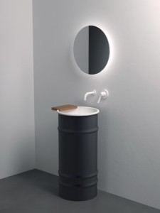 vieques-lavabo-colonna-01-h