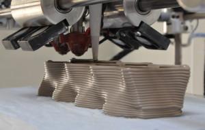 3D-Printer-Materials1