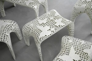 3d-Printing-by-Freedom-of-Creation-Monarch-Stools