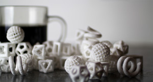 3d-systems-printed-sugar