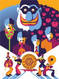 Yellow-Submarine-print-25-768x1024