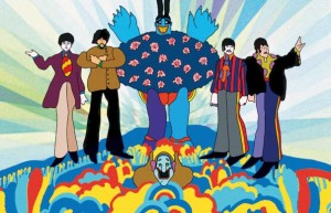 yellowsubmarine070612w