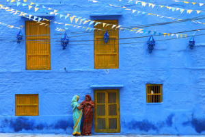 plentyofcolour_jodhpur_51