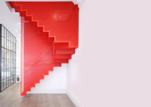 red hot stair2
