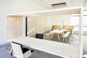 Atelier-house-10