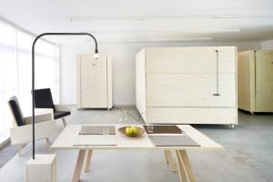 Atelier-house-2