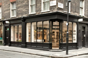 Aesop-store-by-Cigue-London-13