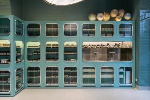 Milano Store II