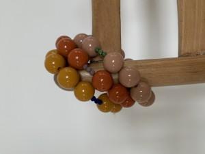 bracciali-3-colori1